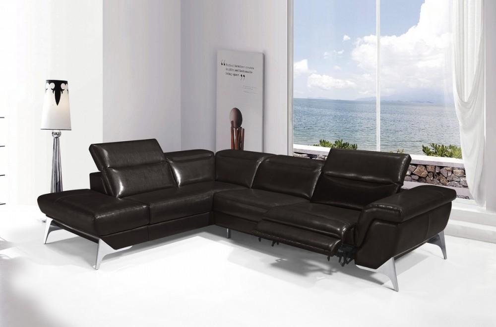Canape Relax Design Italien