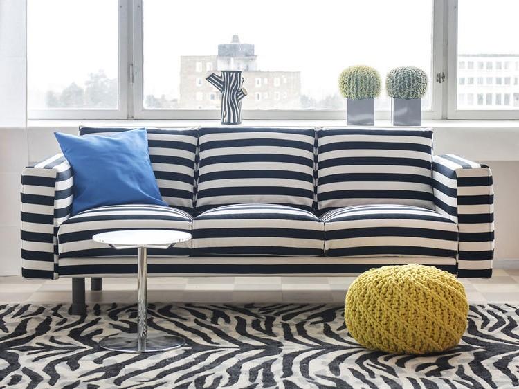 Canapé Sans Accoudoir Ikea