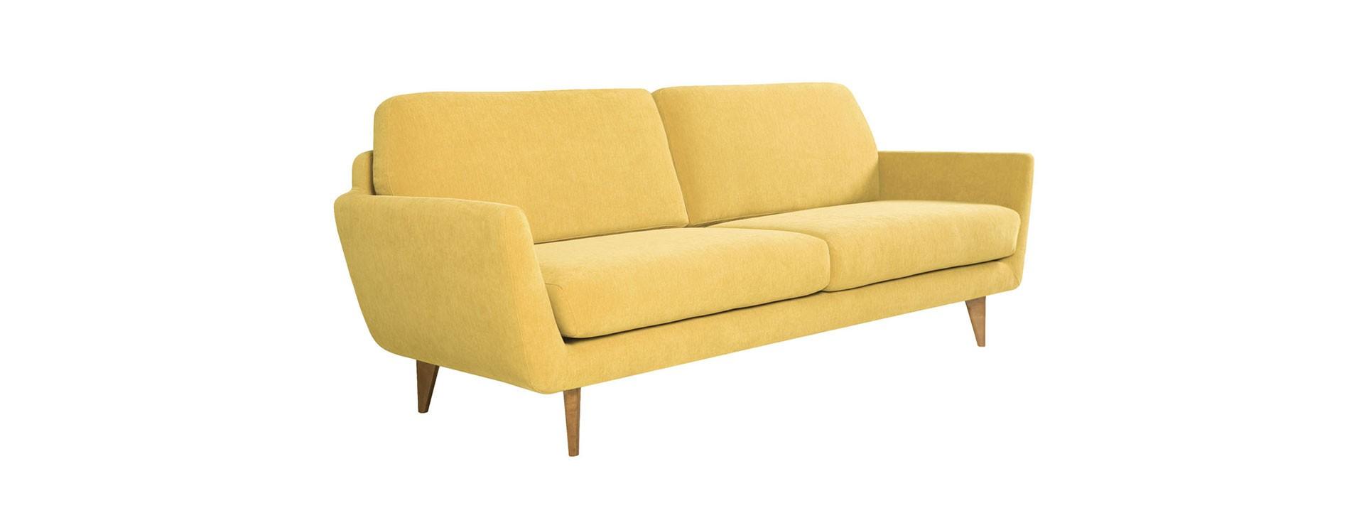 Canape Sur Mesure Design