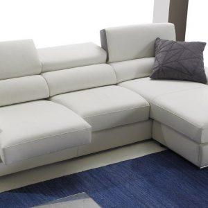 canap cuir italien haut de gamme canap id es de. Black Bedroom Furniture Sets. Home Design Ideas