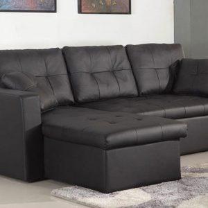 le bon coin canape d angle convertible canap id es de d coration de maison 6adwq92nr8. Black Bedroom Furniture Sets. Home Design Ideas
