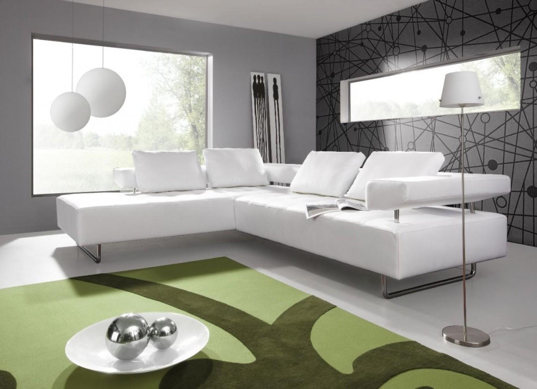 Canape Cuir Design Belgique