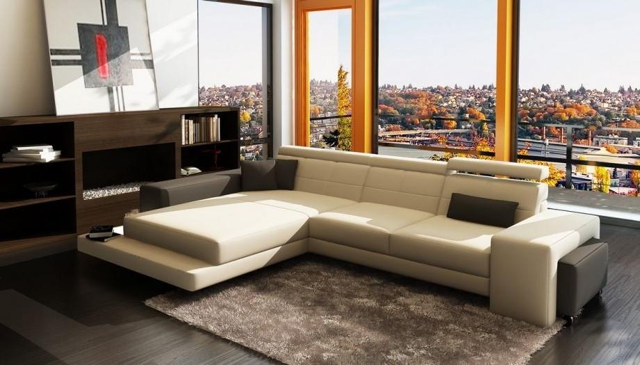 canape cuir design toulouse canap id es de d coration de maison mbnreaxbo2. Black Bedroom Furniture Sets. Home Design Ideas