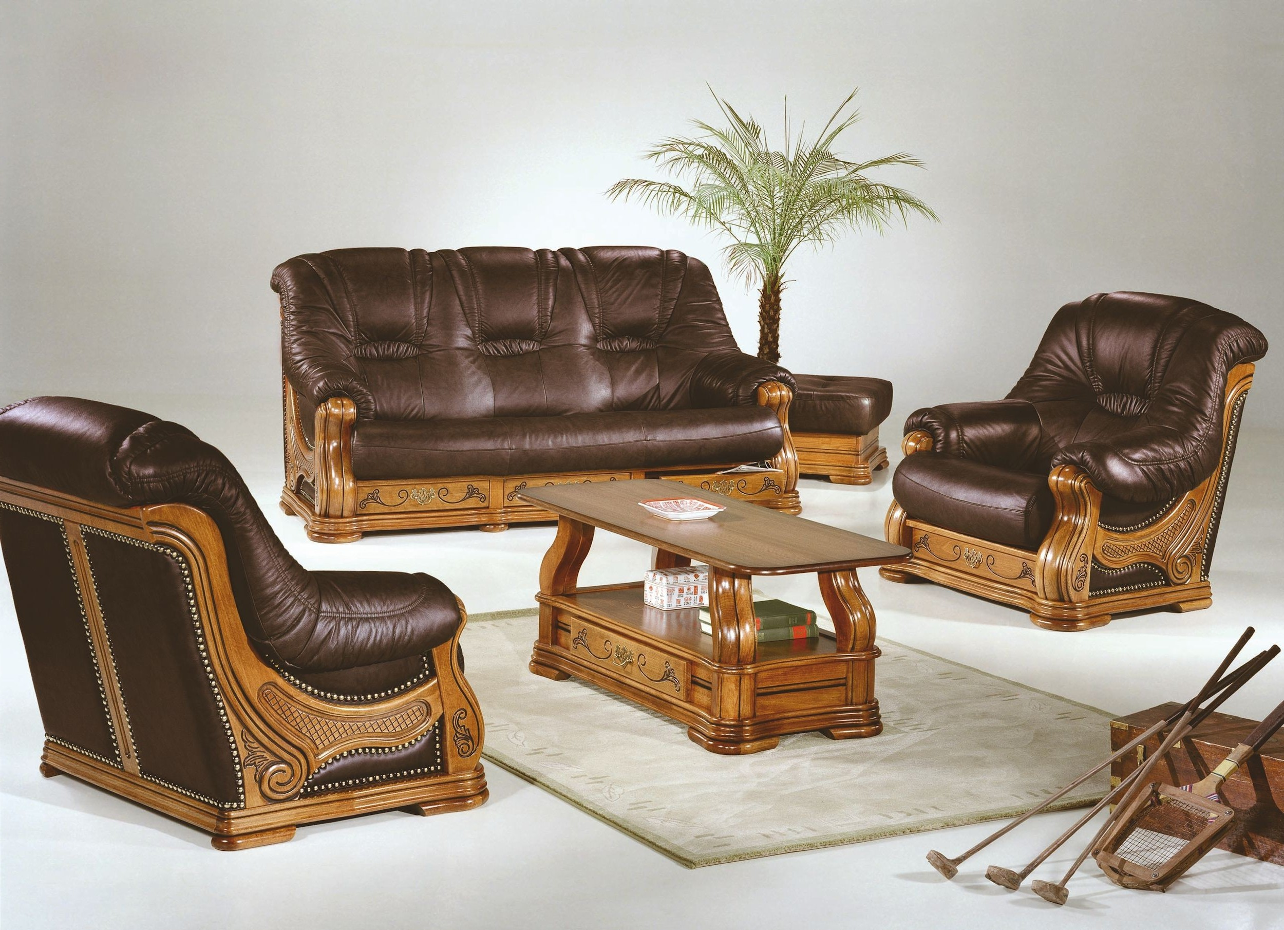 canape cuir rustique belgique canap id es de. Black Bedroom Furniture Sets. Home Design Ideas