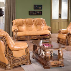 canape cuir rustique belgique canap id es de d coration de maison aodwjmxlqm. Black Bedroom Furniture Sets. Home Design Ideas