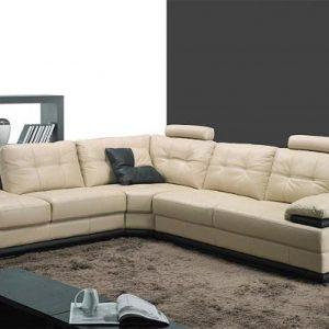 cuir center canape d angle universel canap id es de d coration de maison aodwwkedqm. Black Bedroom Furniture Sets. Home Design Ideas