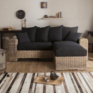 canape 2 places pour veranda canap id es de d coration de maison wydjyorlrq. Black Bedroom Furniture Sets. Home Design Ideas