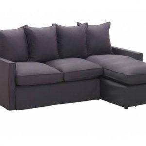 canap d angle convertible ikea canap id es de. Black Bedroom Furniture Sets. Home Design Ideas