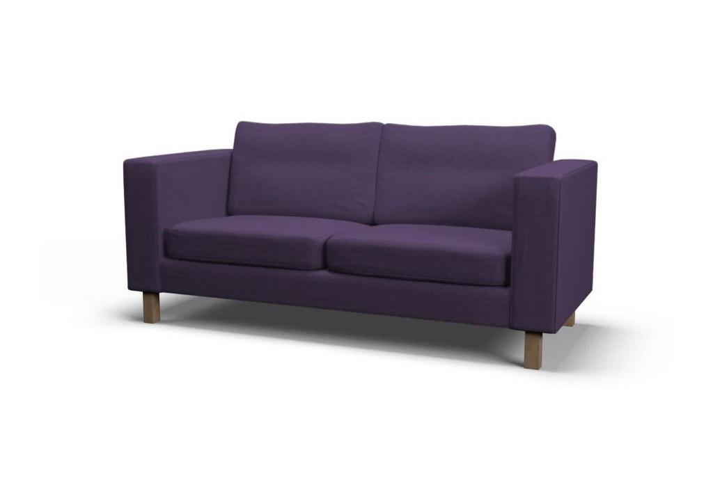 Canape Ikea Angle Manstad