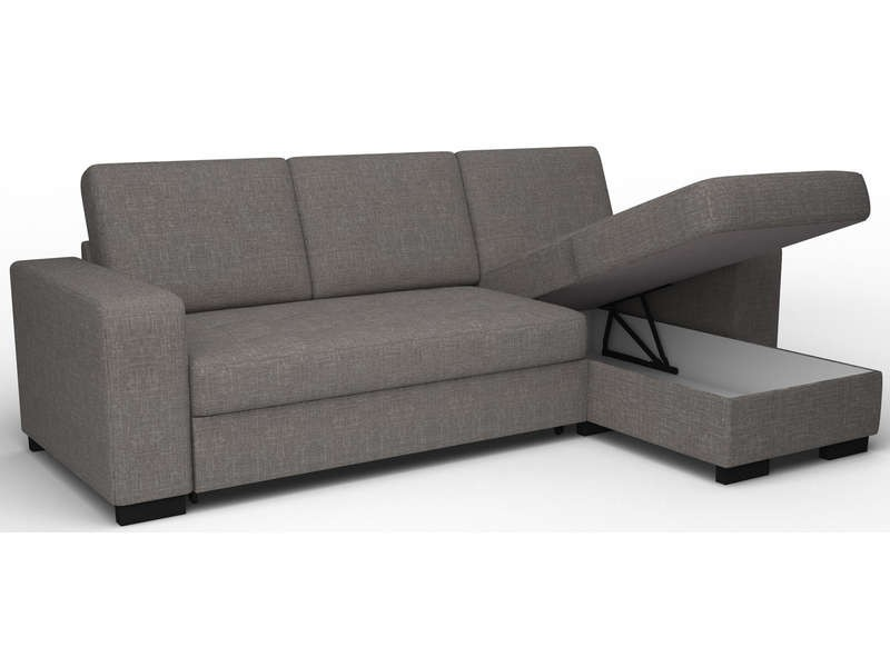 Canape Lit Ikea Ektorp