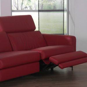 Canape Relax Design Contemporain
