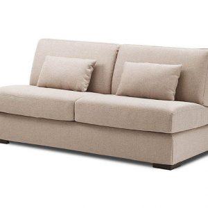 housse pour canap sans accoudoir canap id es de. Black Bedroom Furniture Sets. Home Design Ideas