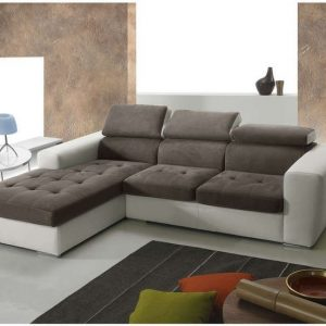 canapes cuir convertible conforama canap id es de. Black Bedroom Furniture Sets. Home Design Ideas