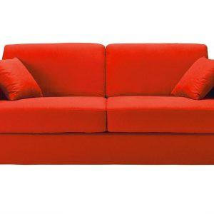 canap convertible conforama soflit canap id es de d coration de maison rwnqybjn8m. Black Bedroom Furniture Sets. Home Design Ideas