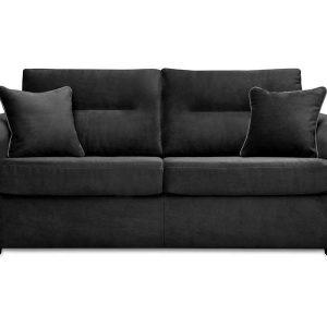 conforama canape convertible cuir canap id es de d coration de maison vrngmord3l. Black Bedroom Furniture Sets. Home Design Ideas