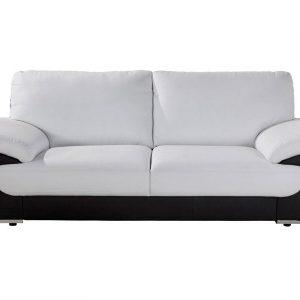 canap 4 places conforama canap id es de d coration de maison a6lynbadzb. Black Bedroom Furniture Sets. Home Design Ideas