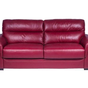 canap cuir convertible 2 places conforama canap. Black Bedroom Furniture Sets. Home Design Ideas