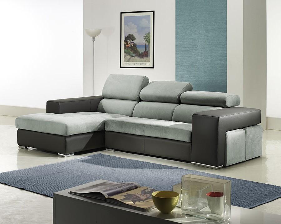 cuir center canapes convertibles - canapé : idées de décoration de