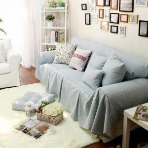 dessus de canape la redoute canap id es de d coration de maison 56lgaxxb30. Black Bedroom Furniture Sets. Home Design Ideas
