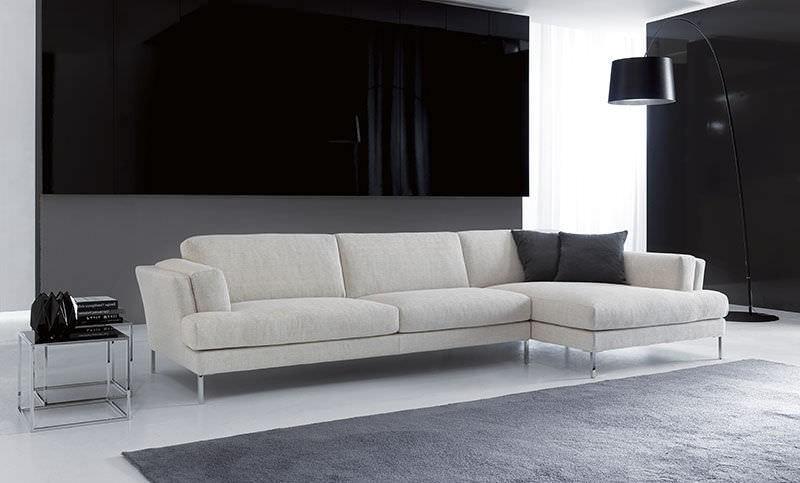 fly canap d 39 angle cuir canap id es de d coration de maison m4bmapmbjw. Black Bedroom Furniture Sets. Home Design Ideas