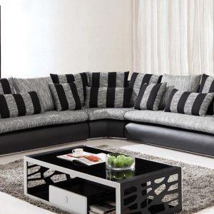 grand canap d 39 angle convertible 8 places canap id es de d coration de maison eal3gmxloy. Black Bedroom Furniture Sets. Home Design Ideas