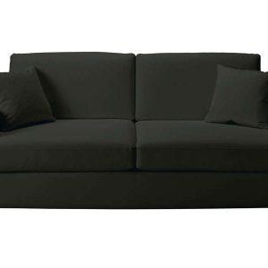habitat canape convertible 2 places canap id es de. Black Bedroom Furniture Sets. Home Design Ideas