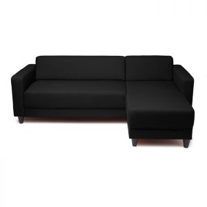 housse canape d angle ikea canap id es de d coration. Black Bedroom Furniture Sets. Home Design Ideas