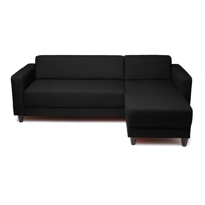 Housse Canapé D'angle Convertible Ikea