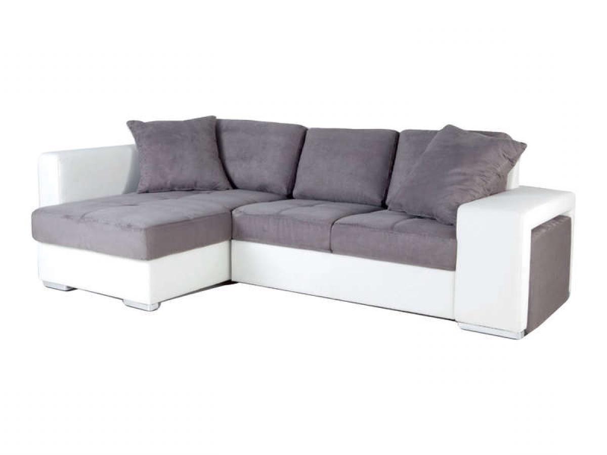 housse canap d 39 angle fly canap id es de d coration de maison mbnrm5gbo2. Black Bedroom Furniture Sets. Home Design Ideas