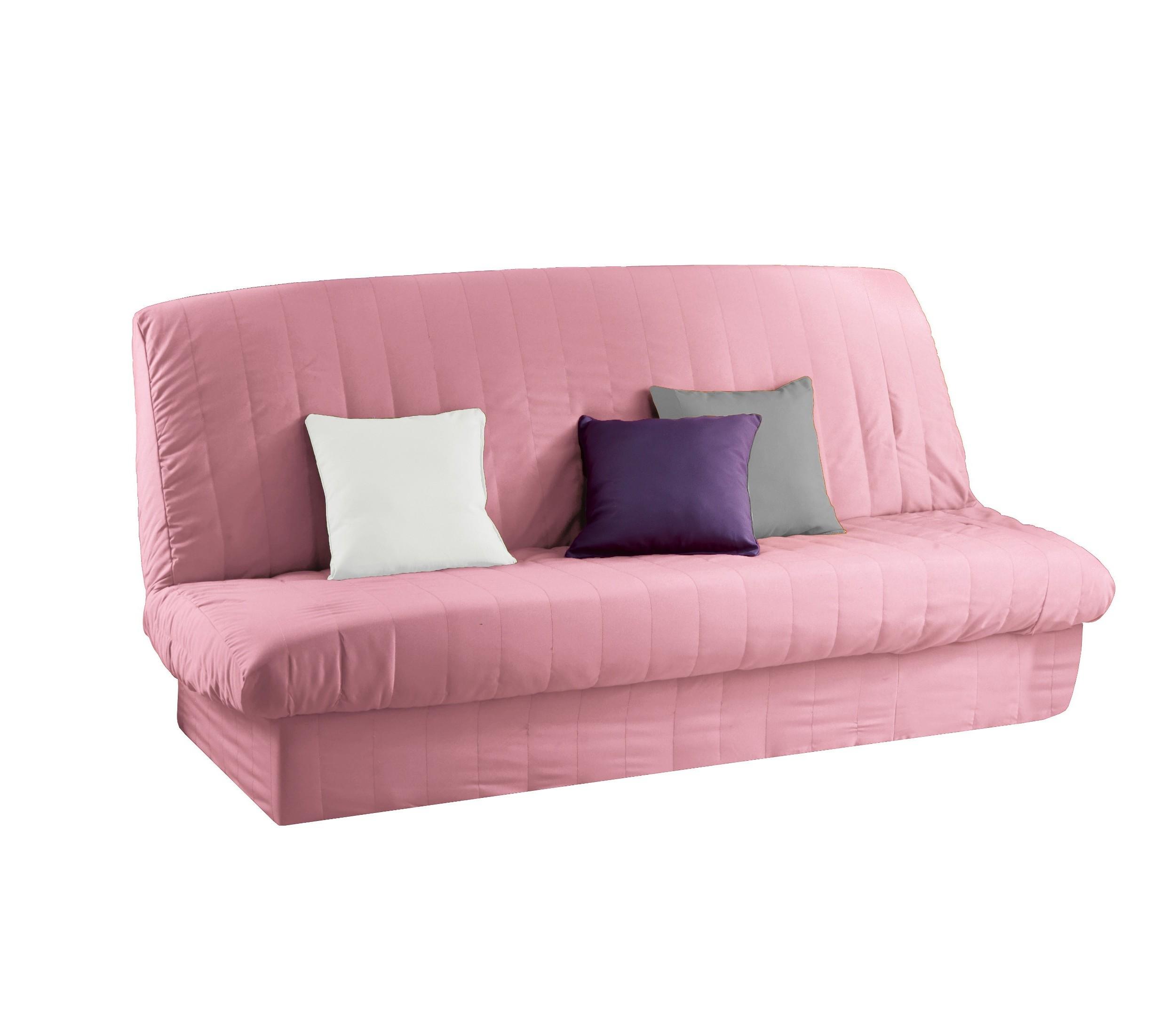 clic clac argenteuil matelas 18cm espace du sommeil. Black Bedroom Furniture Sets. Home Design Ideas