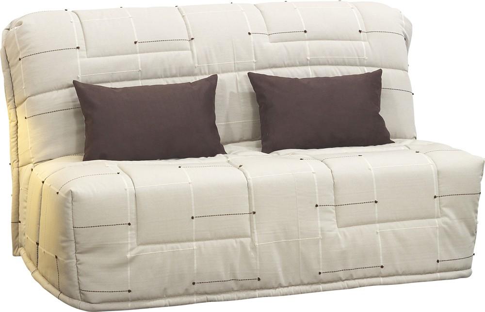 Housse De Canapé Bz Ikea