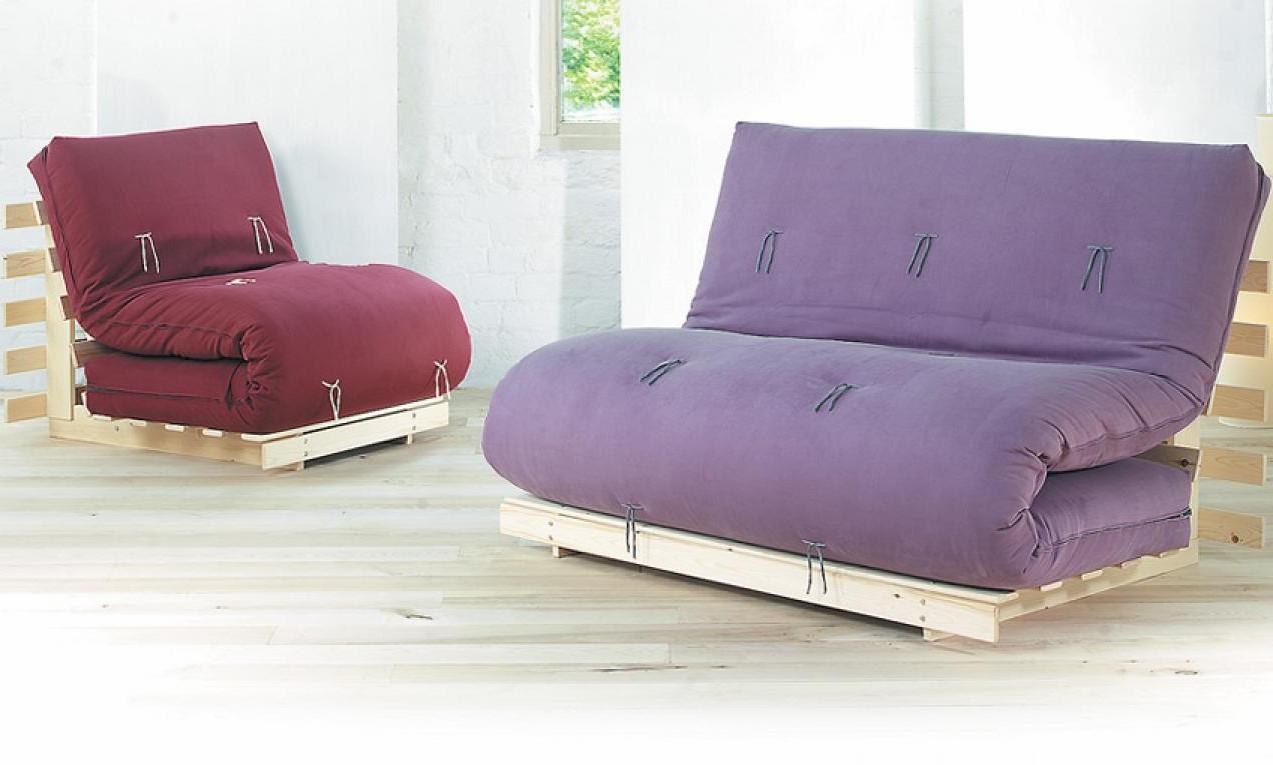 Housse De Canape Clic Clac Ikea