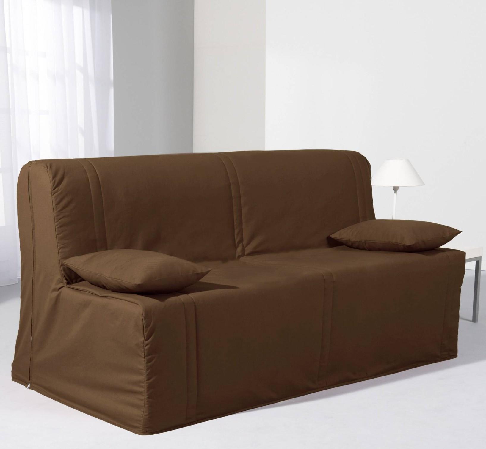 housse de canape dangle sur mesure canap id es de d coration de maison dolvexzn8m. Black Bedroom Furniture Sets. Home Design Ideas