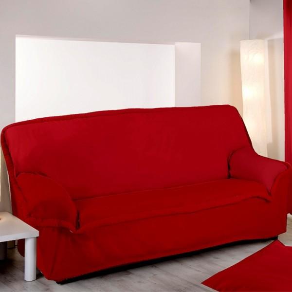Housse De Canape Ikea