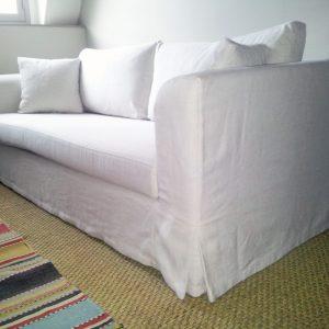 housse de canapé sur mesure ikea Housse De Canapé Ikea Sur Mesure   Canapé : Idées de Décoration de  housse de canapé sur mesure ikea