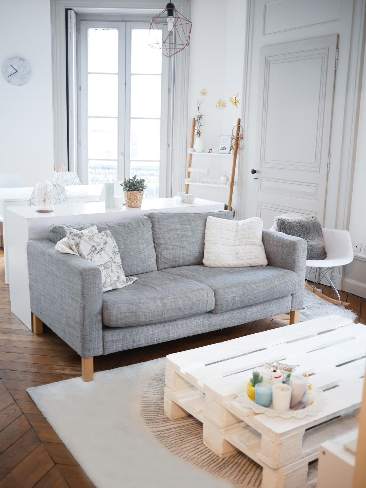 Housse De Coussin Pour Canape Ikea