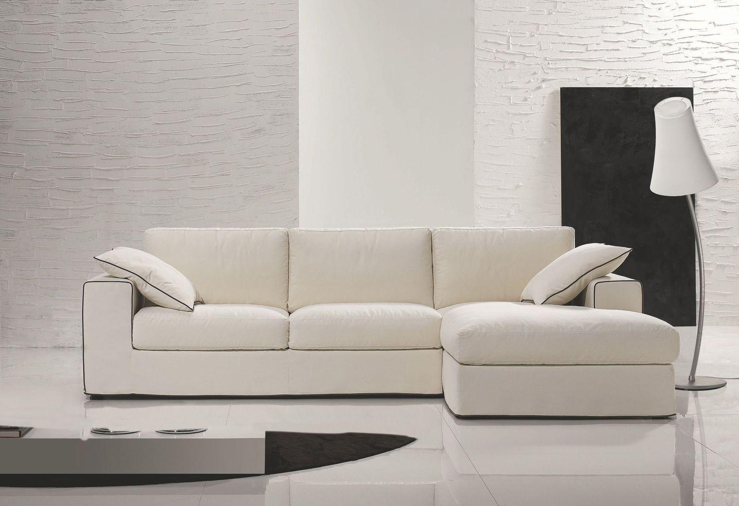 Housse en tissu pour canape dangle canap id es de d coration de maison - Recouvrir un canape en cuir ...