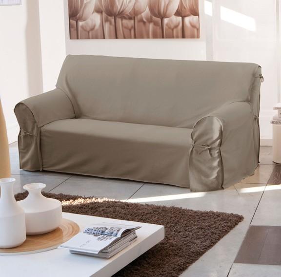canap 3 places ikea fabulous canap convertible places en coton coloris rouge matelas destin. Black Bedroom Furniture Sets. Home Design Ideas