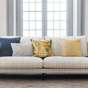 housse pour canap ikea canap id es de d coration de maison yvbrjaxb26. Black Bedroom Furniture Sets. Home Design Ideas