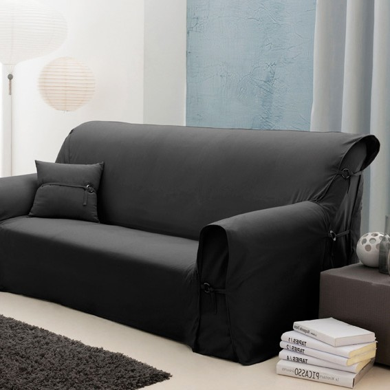 Housse Pour Canape D Angle Ikea