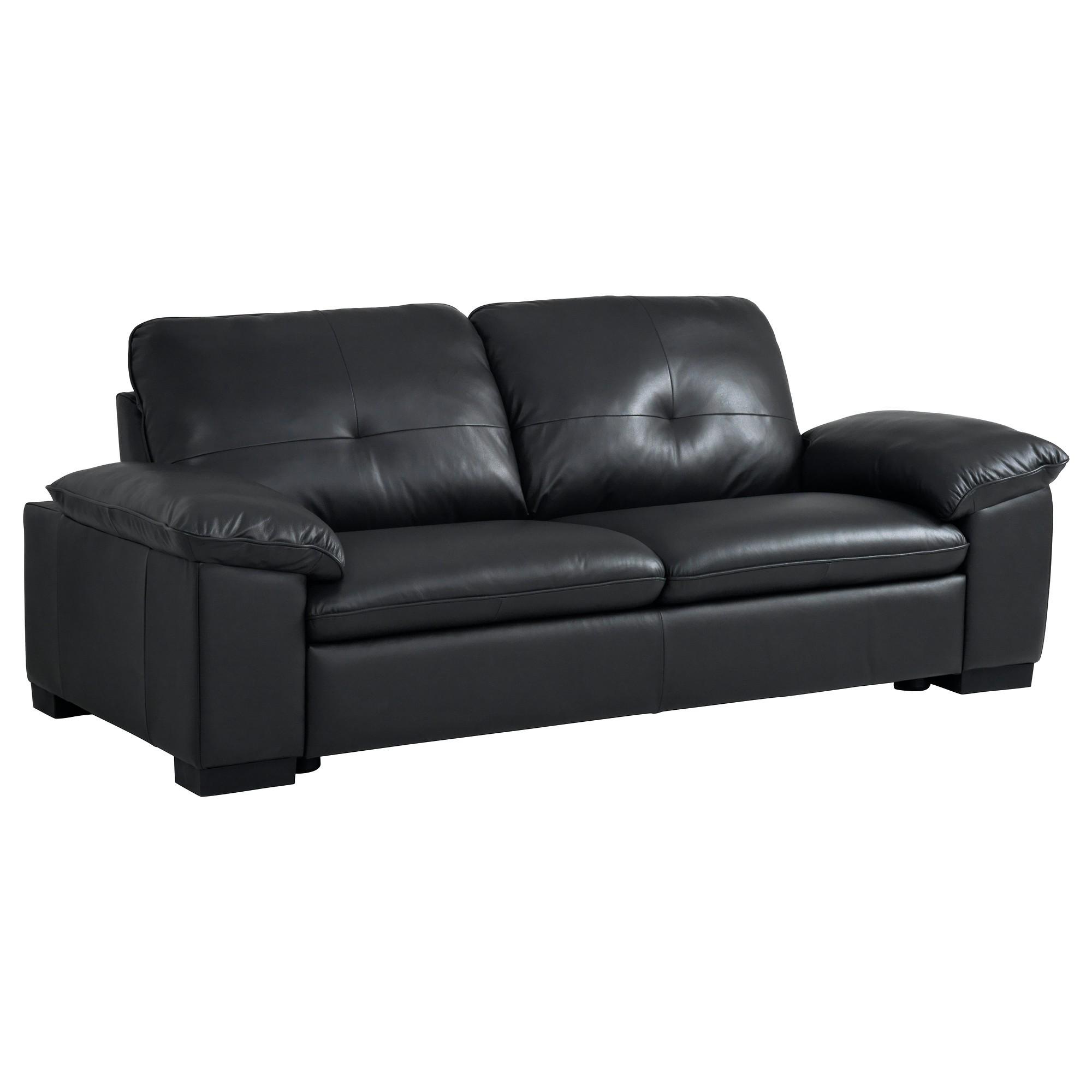 Ikea Canapé D'angle Convertible En Lit