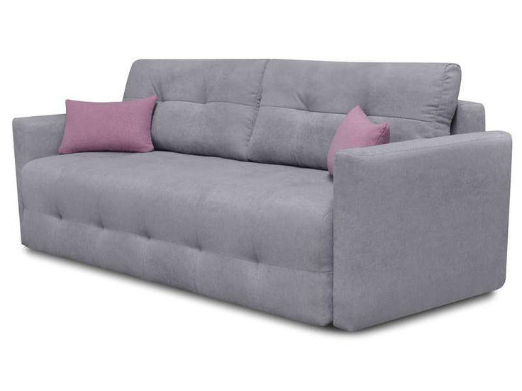 Ikea Canape Lit 3 Places