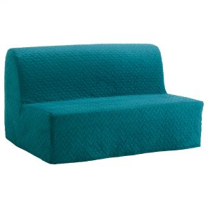 canap convertible 2 places ikea lycksele canap id es de d coration de maison 6kdammjdvm. Black Bedroom Furniture Sets. Home Design Ideas