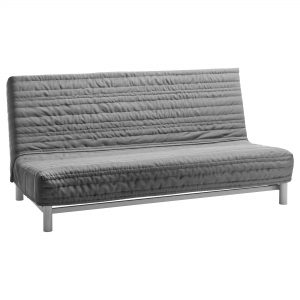 Ikea canape 130 cm canap id es de d coration de for Ikea canape lit