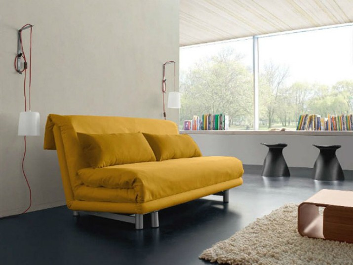 ligne roset canape lit multy canap id es de. Black Bedroom Furniture Sets. Home Design Ideas