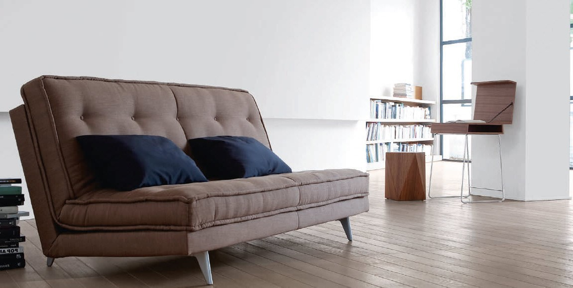 ligne roset togo canape lit canap id es de d coration. Black Bedroom Furniture Sets. Home Design Ideas
