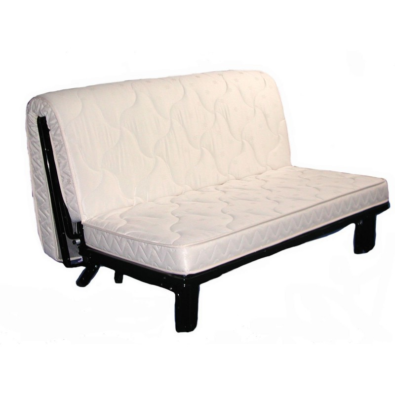 matelas pour canap lit bz canap id es de d coration. Black Bedroom Furniture Sets. Home Design Ideas