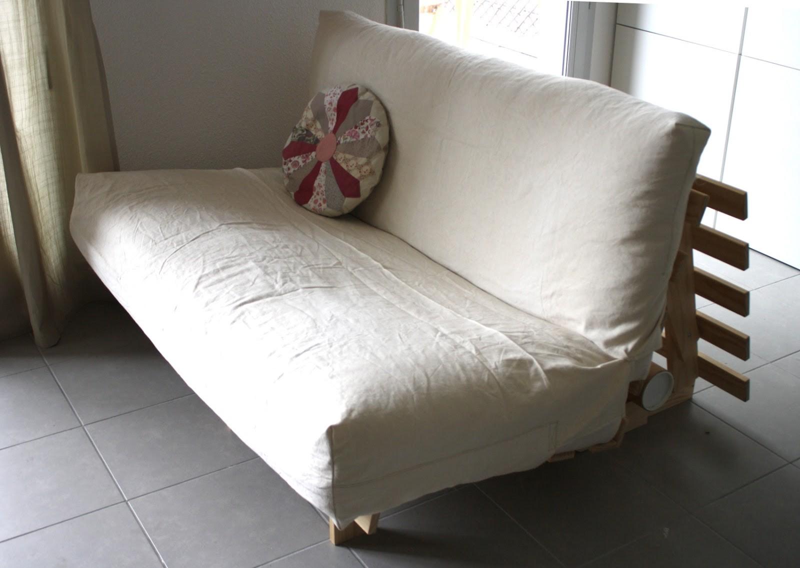 matelas pour canap lit futon canap id es de. Black Bedroom Furniture Sets. Home Design Ideas