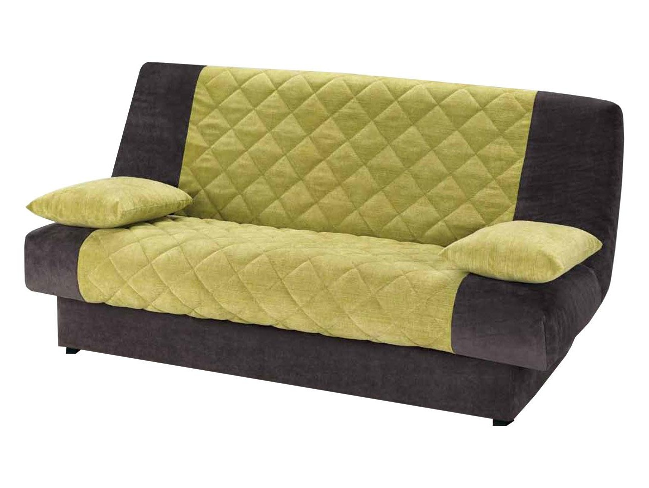Matelas Pour Canapé Lit Ikea