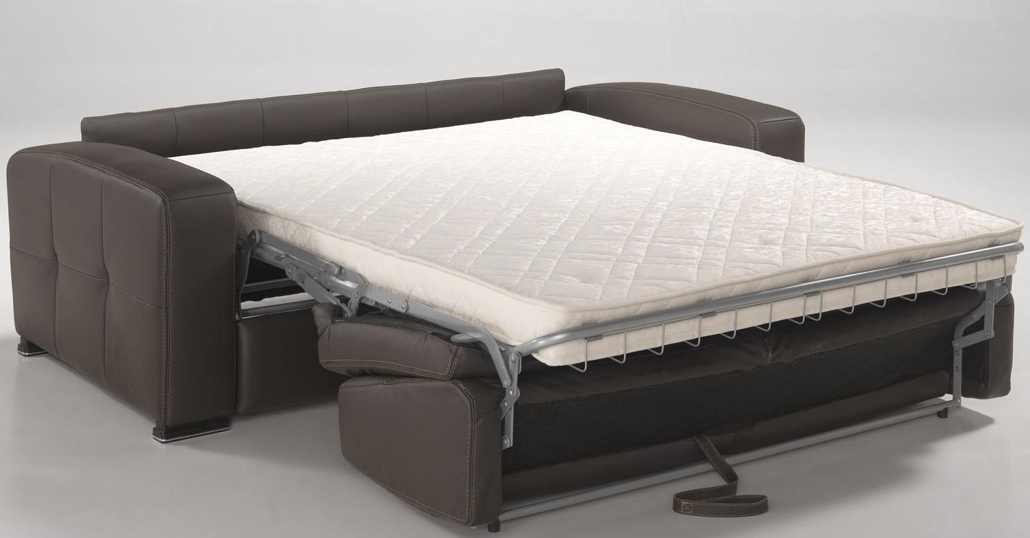 matelas pour canap lit rapido canap id es de. Black Bedroom Furniture Sets. Home Design Ideas